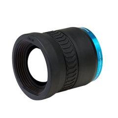 T199064 Flir Lens