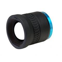 T199066 Flir Lens