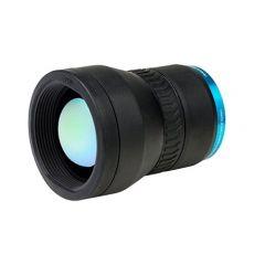 T199077 Flir Lens