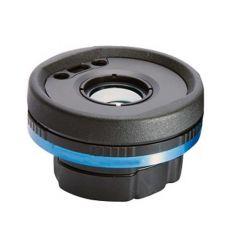 T199590 Flir Lens