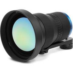 T199745 Flir Lens