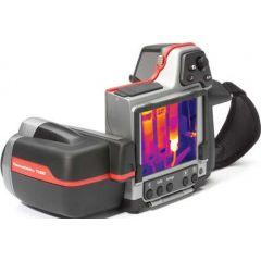 T200 Flir Thermal Imager
