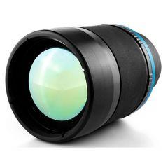 T300095 Flir Lens