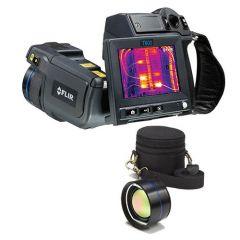 FLIR T600-KIT-15 Flir Thermal Imager