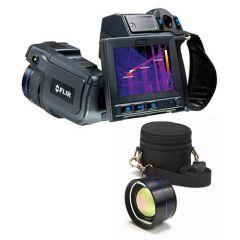FLIR T620-15 Flir Thermal Imager