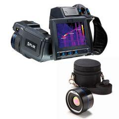 FLIR T620-45 Flir Thermal Imager