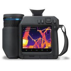 FLIR T860-42-NIST Flir Thermal Imager