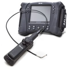 VS70-3 Flir Borescope