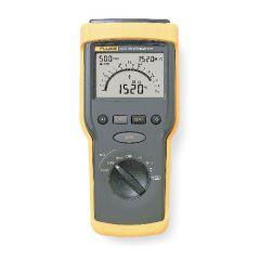 1520 Fluke Insulation Meter