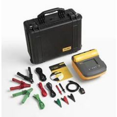 1555/KIT Fluke Insulation Meter