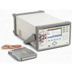 1586A/DSHC 120/C Fluke Temperature