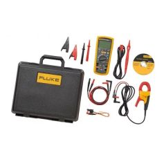 1587/I400 FC Fluke Insulation Meter