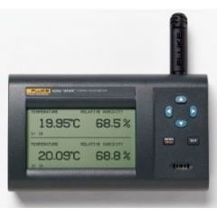 1620A-BASE-156 Fluke Thermometer