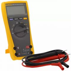 175 ESFP Fluke Multimeter