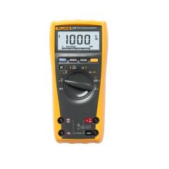179 ESFP Fluke Multimeter