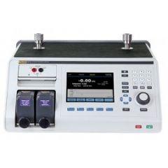 2271A-N-G7M Fluke Calibration Kit