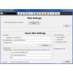 2680A-APSW/U Fluke Software