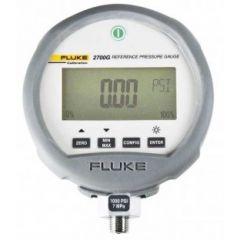 2700G-BG200K/C Fluke Pressure Sensor