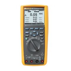 287 Fluke Multimeter