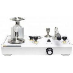 P3025-KGCM2-P Fluke Pressure Calibrator