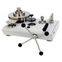 P3124-KGCM2 Fluke Pressure Calibrator