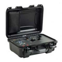 3130-G2M/C Fluke Pressure Calibrator