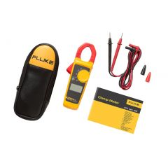 323 Fluke Clamp Meter