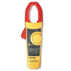 336 Fluke Clamp Meter