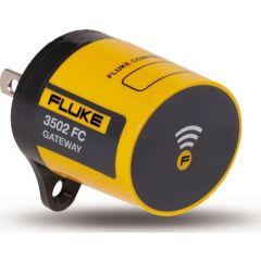 3502FC Fluke Vibration and Sound