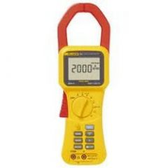 355 Fluke Clamp Meter