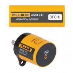 3561/3502 FC 3YR Fluke Vibration and Sound