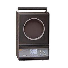 4180-156 Fluke Temperature Calibrator