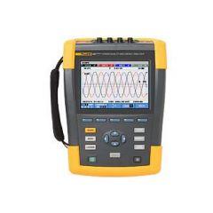 435-II/BASIC Fluke Power Analyzer