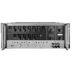 5200A Fluke Calibrator