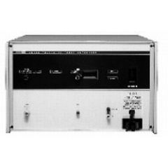 5205A Fluke Calibration Amplifier