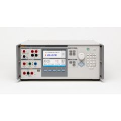 5320A Fluke Multifunction Calibrator