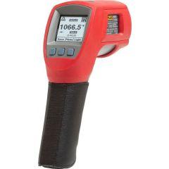 568EX/ETL Fluke Thermometer