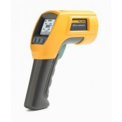 572-2 Fluke Thermal Imager