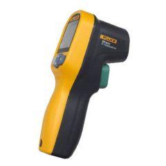 59 MAX NA Fluke Thermometer