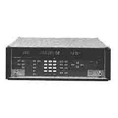 6060B Fluke RF Generator