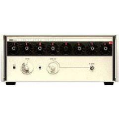 6160B Fluke RF Generator