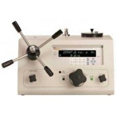 6531-140M Fluke Pressure Calibrator