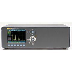 N5K 6PP54I Fluke Power Analyzer