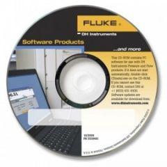 700G/TRACK Fluke Software