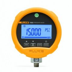 700GA27 Fluke Pressure Sensor