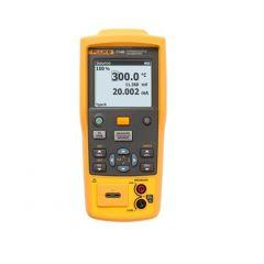 714B/EN Fluke Temperature Calibrator
