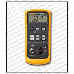 717 1000G Fluke Pressure Calibrator