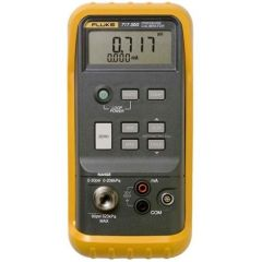717   30G Fluke Pressure Calibrator