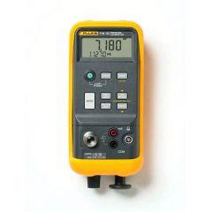 718 1G Fluke Pressure Calibrator