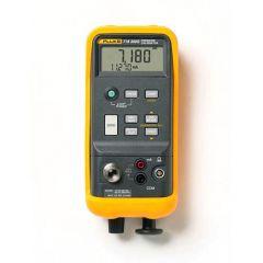 718 300G Fluke Pressure Calibrator